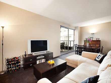 101/211 Powlett Street, East Melbourne 3002, VIC Apartment Photo
