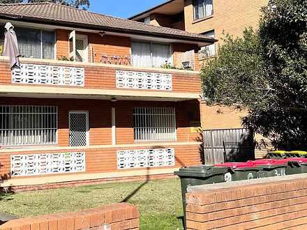 6/116 Wattle Street, Carramar 2163, NSW Unit Photo
