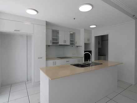 703/141-143 Abbott Street, Cairns City 4870, QLD Apartment Photo