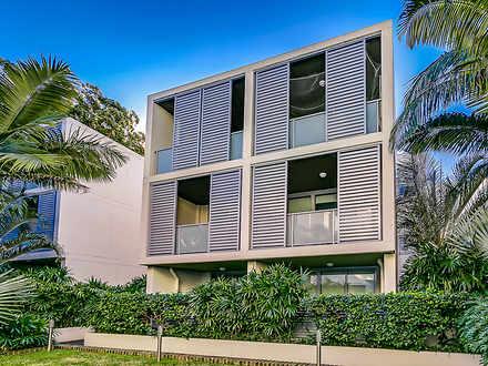 32/29-35 Cowper Street, Marrickville 2204, NSW Unit Photo