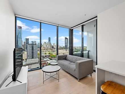 21703/28 Merivale Street, South Brisbane 4101, QLD Apartment Photo
