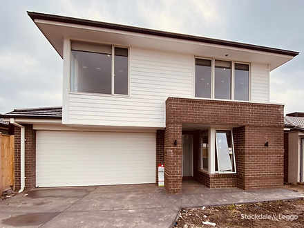 3 Savoy Road, Wollert 3750, VIC House Photo