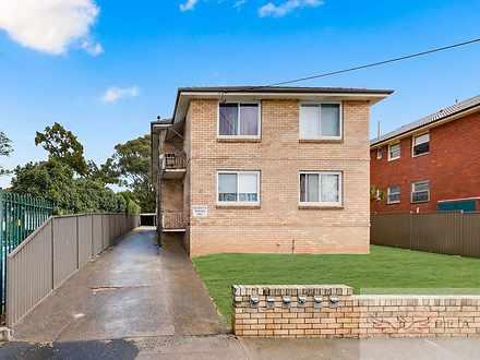 4/31 Alice Street, Wiley Park 2195, NSW Apartment Photo