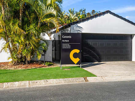 69 River Oak Drive, Helensvale 4212, QLD House Photo