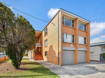 36 Pearson Street, Kangaroo Point 4169, QLD Apartment Photo