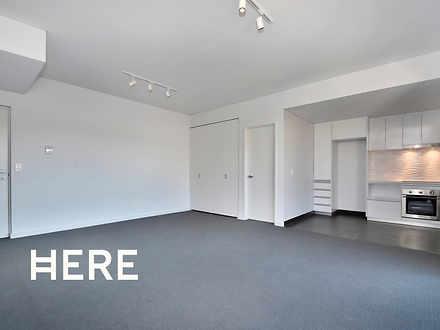 34/36 Bronte Street, East Perth 6004, WA Apartment Photo