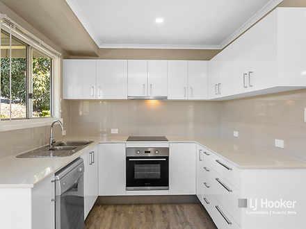 4 Tracey Street, Marsden 4132, QLD House Photo