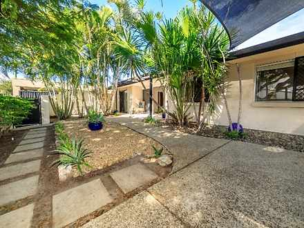 11 Boongala Road, Broadbeach Waters 4218, QLD House Photo