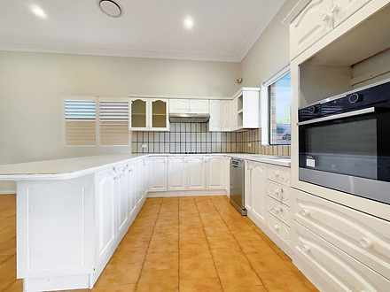 13 Pittwater Road, Gladesville 2111, NSW House Photo