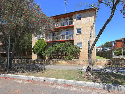 4/1 Green Street, Kogarah 2217, NSW Apartment Photo