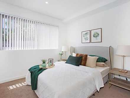 A508/158-160 Great Western Highway, Westmead 2145, NSW Apartment Photo