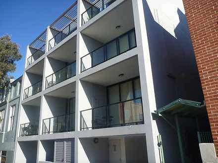 UNIT 9/75 King Street, Newcastle 2300, NSW Apartment Photo