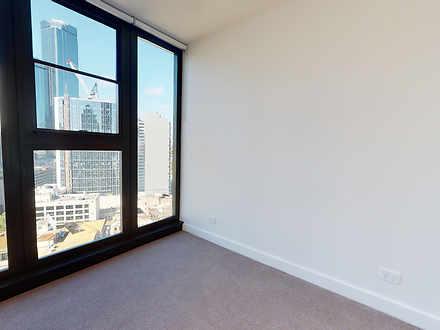 2802/628 Flinders Street, Docklands 3008, VIC Apartment Photo