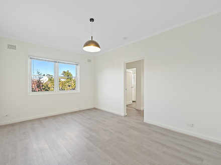 7/39 Dover Road, Rose Bay 2029, NSW Apartment Photo