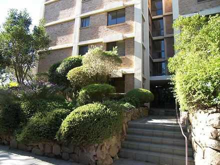 12/47 Gerard Street, Cremorne 2090, NSW Apartment Photo