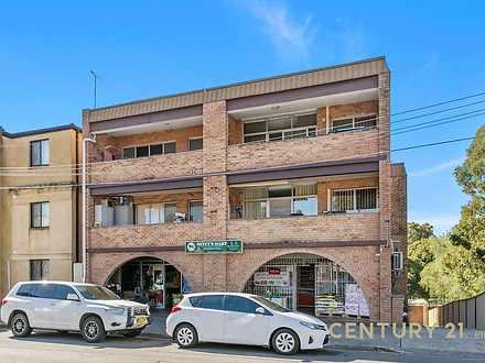 7/14-16 Queen Victoria Street, Kogarah 2217, NSW Unit Photo