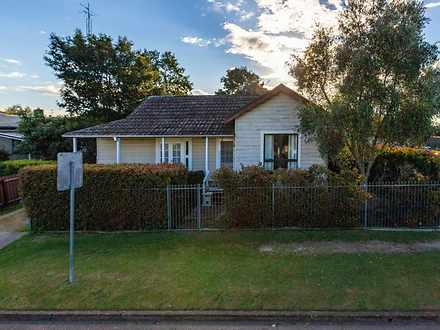 20 Ferguson Street, Cessnock 2325, NSW House Photo