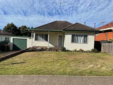 155 Targo Road, Girraween 2145, NSW House Photo