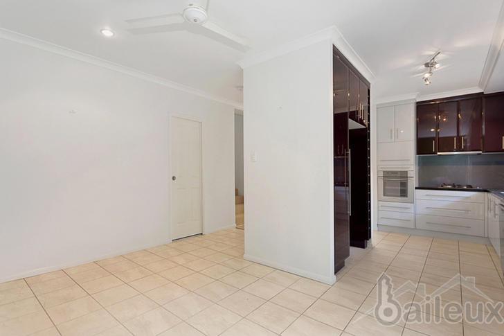 4/21-23 Holland Street, West Mackay 4740, QLD Townhouse Photo