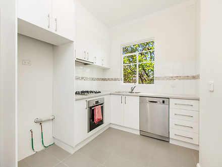 12/5 Lansdowne Road, St Kilda East 3183, VIC Apartment Photo