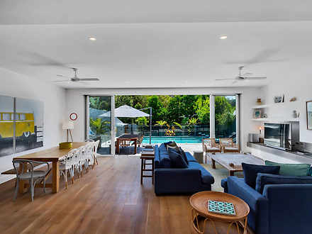 25 Marvell Street, Byron Bay 2481, NSW House Photo