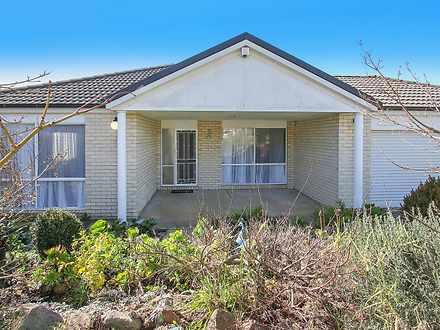 738 Union Road, Glenroy 2640, NSW House Photo