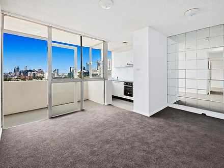 32/441 Alfred Street, Neutral Bay 2089, NSW Apartment Photo