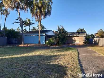 39 Pacific Drive, Blacks Beach 4740, QLD House Photo