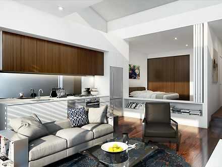 113/3 Ascot Street, Kensington 2033, NSW Apartment Photo