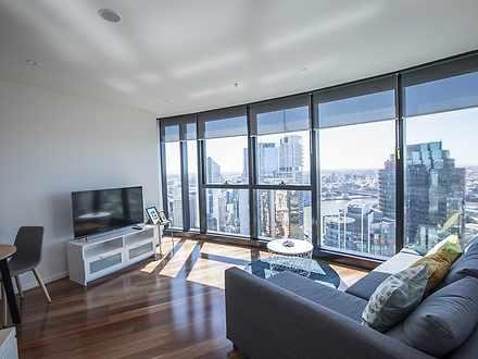 5010/222 Margaret Street, Brisbane City 4000, QLD Apartment Photo