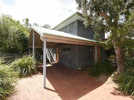 2A Lambs Crescent, Vincentia 2540, NSW Unit Photo
