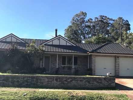 197A Desborough Road, Colyton 2760, NSW House Photo