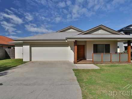 18 Wilohurst Drive, Redland Bay 4165, QLD House Photo