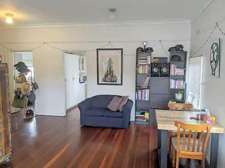 2/173 Hardgrave Road, West End 4101, QLD Unit Photo