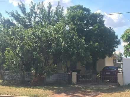 1/36 Ann Street, Mount Isa 4825, QLD Unit Photo