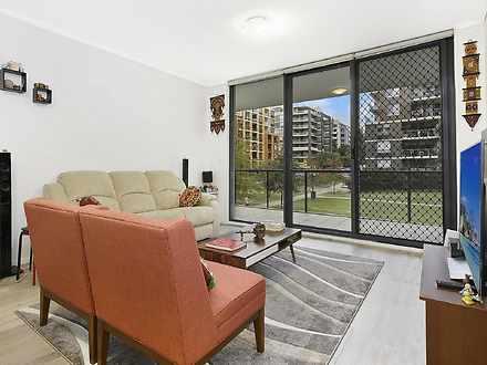106/39-47 Orara Street, Waitara 2077, NSW Apartment Photo