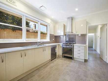 44 Rennie Street, Coburg 3058, VIC House Photo