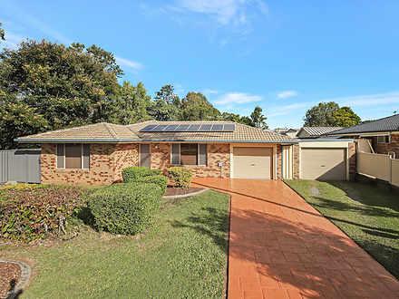 13 Sean Street, Boondall 4034, QLD House Photo