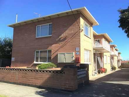 5/139 Napier Street, Essendon 3040, VIC Unit Photo