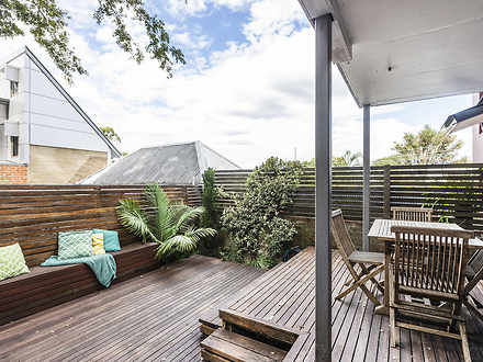 12 Mullens Street, Balmain 2041, NSW House Photo