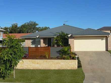 6 Crestlea Court, Victoria Point 4165, QLD House Photo