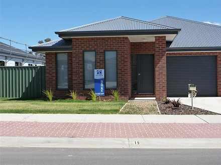 17 Driver Terrace, Glenroy 2640, NSW House Photo