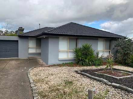 4 Rocklands Rise, Meadow Heights 3048, VIC House Photo