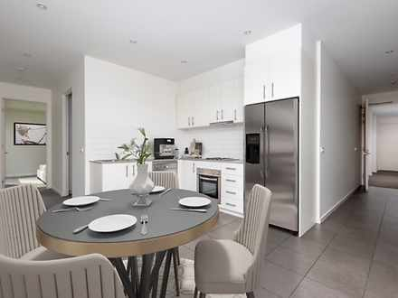 667 Glenhuntly Road, Caulfield 3162, VIC Apartment Photo