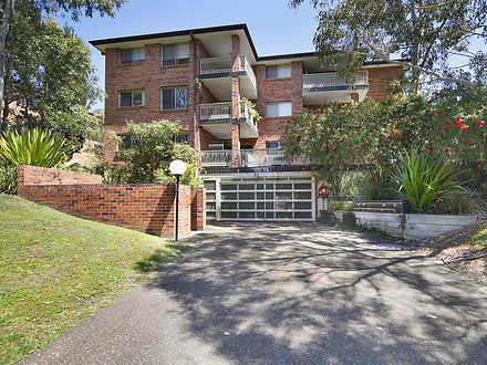 12/35 Chapman Street, Gymea 2227, NSW Apartment Photo