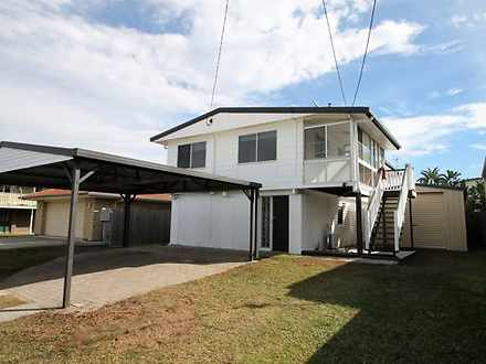 30 Bent Street, Cannon Hill 4170, QLD House Photo