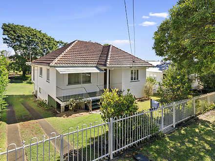 17 Kipling Street, Moorooka 4105, QLD House Photo