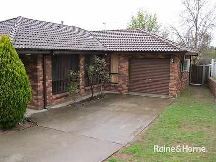 3 Elm Place, Kelso 2795, NSW House Photo