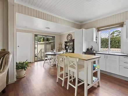 21 Warwick Street, Harristown 4350, QLD House Photo