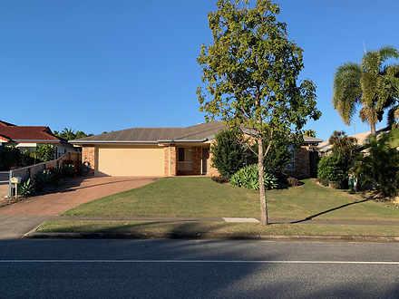 134 Dawson Blvd, Rural View 4740, QLD House Photo